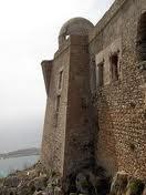 carcere di Favignana.jpeg